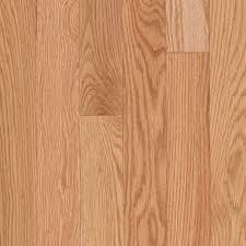 Light Hardwood Floors Light Hardwood Flooring Lowes Canada