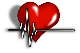 Image result for free pics healthy heart