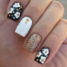 Creative nail art designs   Sooper Mag