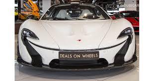 deals on wheels in dubai dubai categorized as car dealer used car dealer located in al aweer used car plex phase ii block 6 showroom 53 and 54