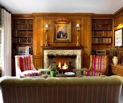 covent garden hotel london. COVENT GARDEN HOTEL Covent Garden Hotel London E