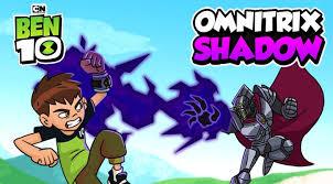 Cartoon Network Games Free Online Games
