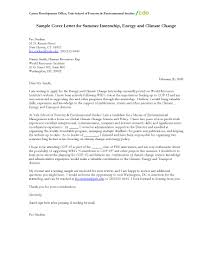 Awesome Collection Of Cover Letter For Dance Internship In Dance