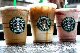 starbucks drinks tumblr. Fine Tumblr Starbucks Blended Drinks Pictures Photos And Images For Facebook Tumblr  Pinterest Twitter For Tumblr U