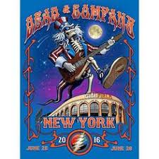 14 Best Dead And Co Images In 2016 Dead Company Concert