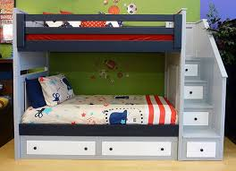 childrens bunk beds. Bunk Beds Childrens