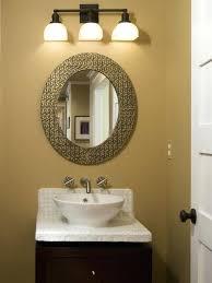 modern half bathroom ideas. modern half bathroom design unusual ideas amusing designs for small bathrooms u