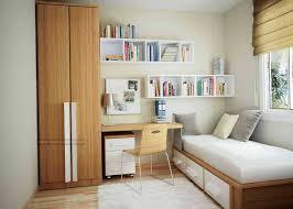 website to arrange furniture. Website To Arrange Furniture. Incredible Furniture Arrangement In Bedroom Trends And Ideas Ways S