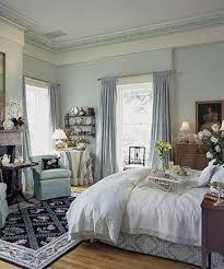 Bedroom Window Curtain Blue Bedroom Window Curtains