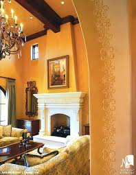 decorative wall borders decorative wall finish painted with transitional borders designs custom stencils custom photo wall decorative wall borders