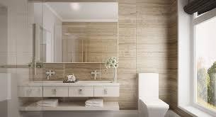 wall mounted bathroom cabinet bathroom wall cabinets bathroom vanities bathroom storage melamine