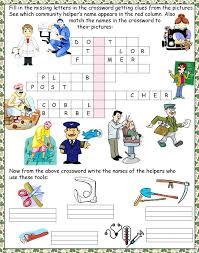 Grade Science General Knowledge Worksheets School View Sample ...