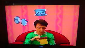 blue s clues what does blue want to do on a rainy day. Blues Clues Thinking Time: What Does Blue Want To Do On A Rainy Day. S Day T