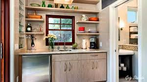 Small Picture Kitchen Design Tiny House With Outdoor Kitchen Island Breakfast