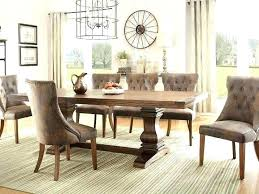 extendable dining table and chairs ikea sets canada set round elegant room seats kitchen marvellous