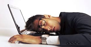 """Résultat de recherche d'images pour """"je suis fatigué"""""""