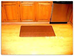 trendy l shaped rug runner of medium size kitchen mats rugs uk custom runner rug corner l shaped kitchen