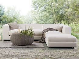 patio furniture. Shop Outdoor Sofas And Sectionals Patio Furniture I