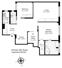 2 bedroom apartments in manhattan nyc. two bedroom apartment nyc incredible on pertaining to apartments 2 in manhattan a