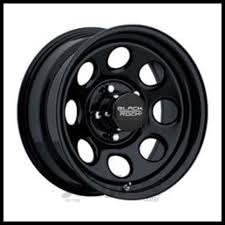 5x5 Bolt Pattern Wheels Interesting Just Jeeps Buy Black Rock Series 48 Wheel 48x48 48x48 Bolt Pattern