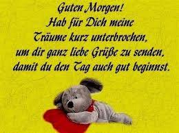 Guten Morgen Mein Schatz Sprüche 5jpg Gb Pics Gästebuchbilder