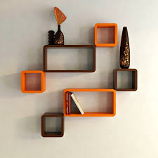 wall furniture shelves. Wall Furniture Shelves. Display Units Buy Online At Best Prices In India On Shelves A