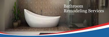 bathroom remodeling services. Bathroom Remodeling Services In Eastern PA \u0026 Western NJ