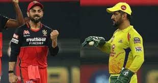 The srh have won three matches out of seven while csk have two wins against their name from seven games so. 7lpocvhbofnumm