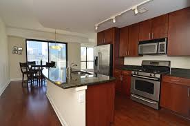 Appliances Minneapolis The Carlyle Condos For Sale Or Rent Mill District Minneapolis
