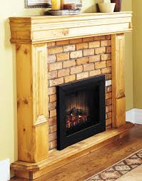 dimplex electric fireplaces clearance