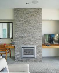 ledgestone veneer in london uk it is popular in interior decoration which used sierra blue ledgestone veneen panels