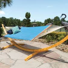 Cool Hammock Shop The Best Hammocks Made In The Usa Hatteras Hammocks
