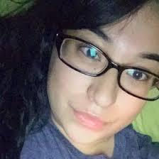 Alma Olmos (almalupita) - Profile   Pinterest