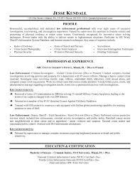 cover letter law enforcement resume sample law enforcement cover letter cover letter template for law enforcement resume sample resumes xlaw enforcement resume sample extra