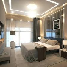 master bedroom lighting. Master Bedroom Lamps Lights Large Size Of Ceiling Bedside Furniture . Lighting