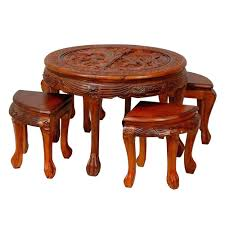oriental furniture perth. Decoration: Oriental Stools Furniture Carved Circular Coffee Table With Australia Perth