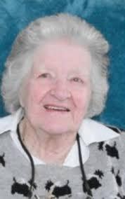 Fay McCabe Funeral Home   Obituaries   The Eagle Tribune