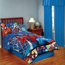 spiderman comforter and sheet set 44 kids bedding sets