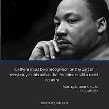 Martin Luther King Jr Famous Quotes Extraordinary 48 Radical Quotes From Martin Luther King Jr To Make America Great