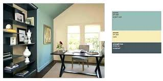 Paint color for office Modern Wall Color For Office Office Paint Office Paint Colors Of Color Ideas Awesome Home Wall Wall Wall Color For Office The Hathor Legacy Wall Color For Office Home Office Paint Colors Delightful Wall Color