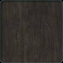 seamless black wood texture. Powered By Seamless Black Wood Texture T