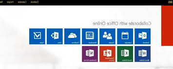 office 360 login office 364 everything about news and tips