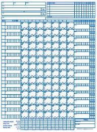 baseball scorekeeping sheet baseball scoresheet gilligan on data by tim wilson