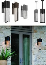 Contemporary Outdoor Lighting Impressive Contemporary Outdoor Lighting Brand Lighting Discount Lighting