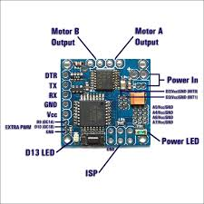tiny pwm wiring diagram tiny image wiring diagram nanoduino tiny arduino compatible robot controller cal eng on tiny pwm wiring diagram