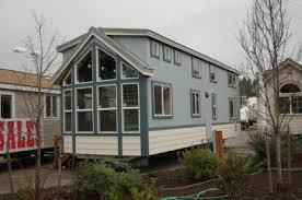 Small Picture park model homes interiors oregon park models mckenzie cavco
