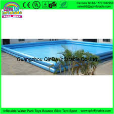 above ground inflatable pool.  Above One Of The Best Selling Lowes Above Ground Pools Inflatable Pool Only Use  Air Pump For On Above Ground Inflatable Pool