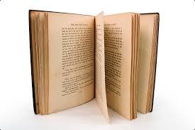imagenes de libro habemus ley del libro el itacate