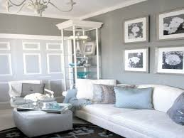 Navy Blue Color Scheme Living Room Baby Nursery Charming Color Theory And Living Room Design Gray
