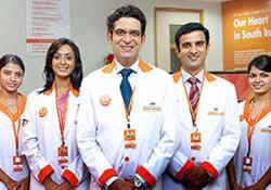 vasaneyecare hospital linen hospital uniforms nurse uniforms corporate